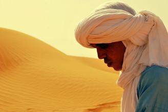 Julia Hafenscher, morocco.sensual. (Morocco, Africa)