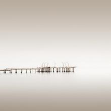 Ronny Behnert, Oro | Venedig (Italien, Europa)