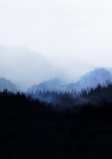 Mareike Böhmer, Woods 5Y (Norway, Europe)