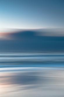 Holger Nimtz, Moody Sunset (Denmark, Europe)
