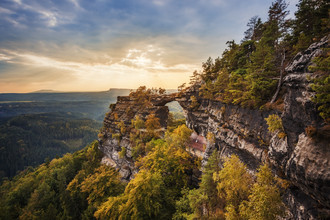 Philip Gunkel, bohemian switzerland (Czech Republic, Europe)