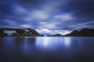Philip Gunkel, Island Saga XVI (Iceland, Europe)