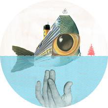 Marko Köppe, Fish&sChips (Antarktis, Europa)