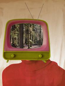 Marko Köppe, Das kleine Fernsehspiel (Germany, Europe)