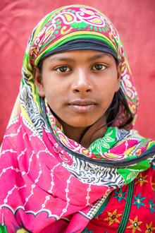 Miro May, Topsia (Indien, Asien)