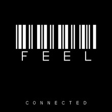 Steffi Louis, barcode feel (Germany, Europe)