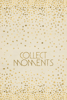 Melanie Viola, COLLECT MOMENTS (Deutschland, Europa)