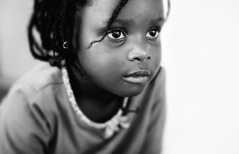 Victoria Knobloch, Leticia (Uganda, Afrika)