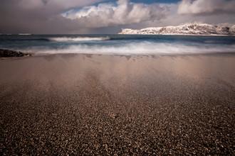 Sebastian Worm, Arctic Beach (Norwegen, Europa)