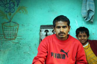 Jagdev Singh, Urban (Indien, Asien)