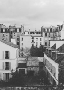 Florent Bodart, Paris _ Photography (France, Europe)