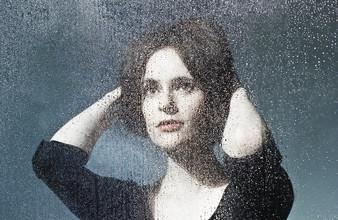 Victoria Knobloch, In touch with beauty (Deutschland, Europa)