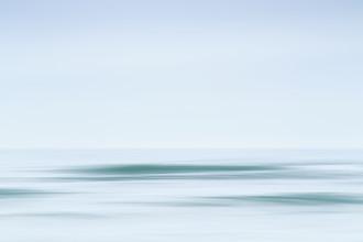 Holger Nimtz, Bright Sea (Denmark, Europe)