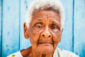 Steffen Rothammel, Cuba Lady 2 (Kuba, Lateinamerika und die Karibik)