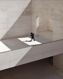 Roc Isern, Light & shadows (Spain, Europe)
