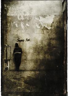 Sophie Etchart, sans toi (Frankreich, Europa)