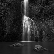 Christian Janik, Kitekite Falls (New Zealand, Oceania)