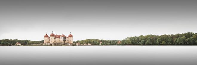 Ronny Behnert, Schloss Moritzburg (Deutschland, Europa)