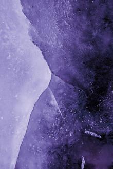 Sebastian Worm, Ice Art #223 (Norwegen, Europa)