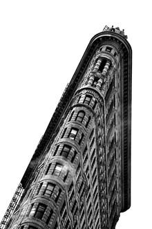 Uli Schneider, flat (United States, North America)