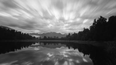 Christian Janik, LAKE MATHESON (Neuseeland, Australien und Ozeanien)