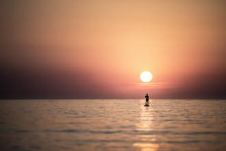 Brian Decrop, Floating free (Frankreich, Europa)