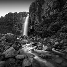 Christian Janik, TARANAKI FALLS (Neuseeland, Australien und Ozeanien)