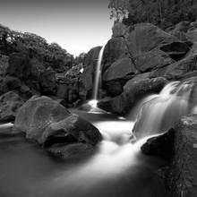 Christian Janik, MCLAREN FALLS (Neuseeland, Australien und Ozeanien)