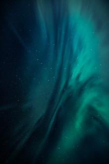 Sebastian Worm, Shades of Blue (Norwegen, Europa)