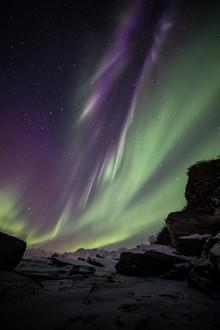 Sebastian Worm, Skyrift (Norwegen, Europa)