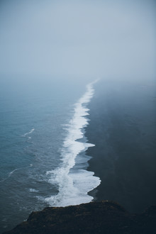 Quentin Strohmeier, The Cold Coast (Iceland, Europe)