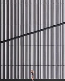Roc Isern, Shapes & textures (Vereinigte Staaten, Nordamerika)
