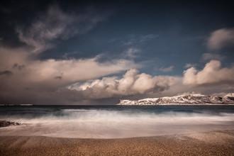 Sebastian Worm, Arctic Coast (Norwegen, Europa)