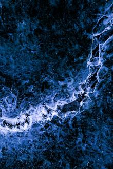 Sebastian Worm, Ice Rift (Norwegen, Europa)