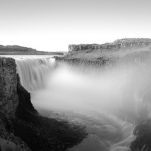 DETTIFOSS - Fineart photography by Christian Janik