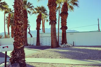 Karl Johansson, Leisureville, CA (United States, North America)