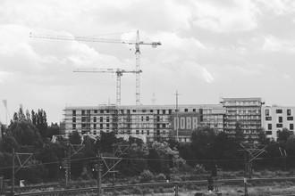 Florent Bodart, Berlin - Photo (France, Europe)