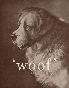 Florent Bodart, Famous Quote Dog (France, Europe)