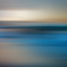 Steffi Louis, mermaids water II (Spanien, Europa)