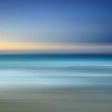 Steffi Louis, mermaids water I (Spanien, Europa)