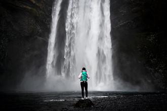 Brian Decrop, #Untitled16 (Iceland, Europe)