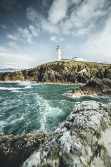 Philipp Steiger, Fanad Head Lighthouse (Ireland, Europe)