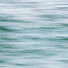whispering of the sea III - Fineart photography by Manuela Deigert
