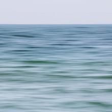 Manuela Deigert, whispering of the sea (Deutschland, Europa)