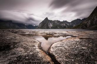 Sebastian Worm, Lofoten (Norwegen, Europa)