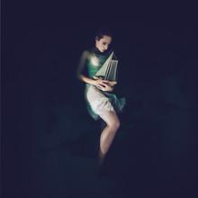 Rova Fineart - Simone Betz, Thalassophile (Germany, Europe)
