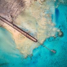 Sandflypictures - Thomas Enzler, Gladstone (Australia, Oceania)