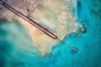 Sandflypictures - Thomas Enzler, Gladstone (landscape) (Australien, Australien und Ozeanien)