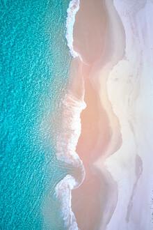 Sandflypictures - Thomas Enzler, The Curl (portrait) (Australien, Australien und Ozeanien)