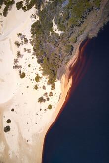 Sandflypictures - Thomas Enzler, Sand Dune (Australien, Australien und Ozeanien)